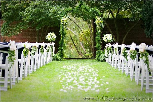 1000 images about cincinnati wedding venues on pinterest for Places for outdoor weddings