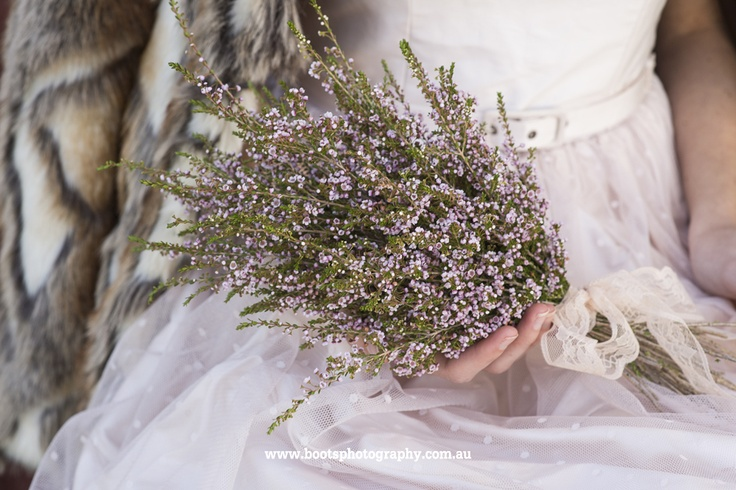 Blossom & Twine Floral Styling