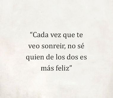 Amor Quotes, Cute Quotes, Best Quotes, Qoutes, Love Phrases, Love Words, Ex Amor, Frases Love, This Is Your Life
