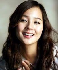 Image result for kim yu jin