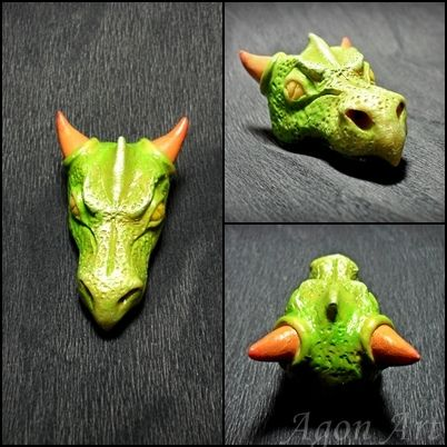 1000 Images About Small Sculpture Animals On Pinterest