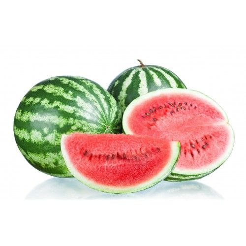 Best Fruit To Improve Body Blood Circulation Naturally