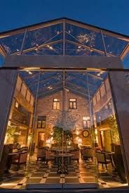 Image result for mona hobart restaurant