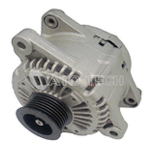 Motors Alternator 11191A 3.3L SORENTO AZERA GLS SANTAFE 3.3 VERA CRUZE 3.3 #WatoKorea