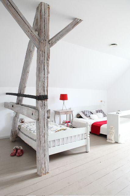 #bed #beds #bedroom