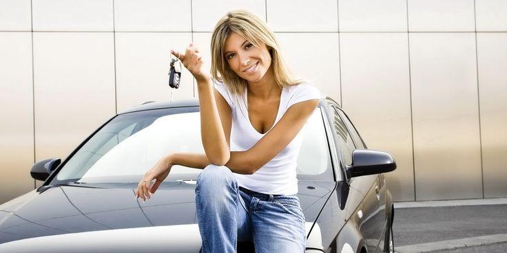 10 dicas importantes para contratar um seguro auto http://krro.com.mx/