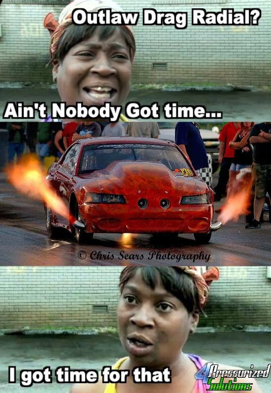 128 Best Car Memes Images On Pinterest Car Memes Dirt