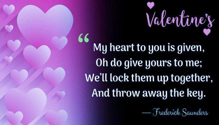 Valentines Day Quotes For Him Valentines Day Quotes For Friends Valentines Day Quotes For Husband Valentines Quotes Funny Valentine S Day Quotes Image Quotes