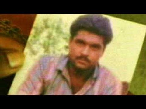 Sarabjit Singh still in coma, no surgery till condition stabilises