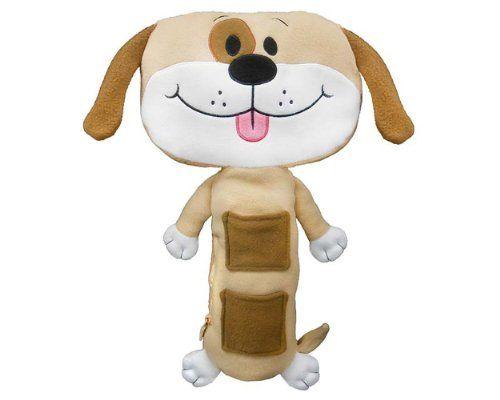 Seat Pets Tan Dog Car Seat Toy Seat Pets http://www.amazon.com/dp/B00BJM234O/ref=cm_sw_r_pi_dp_Ajcuub1PERX32