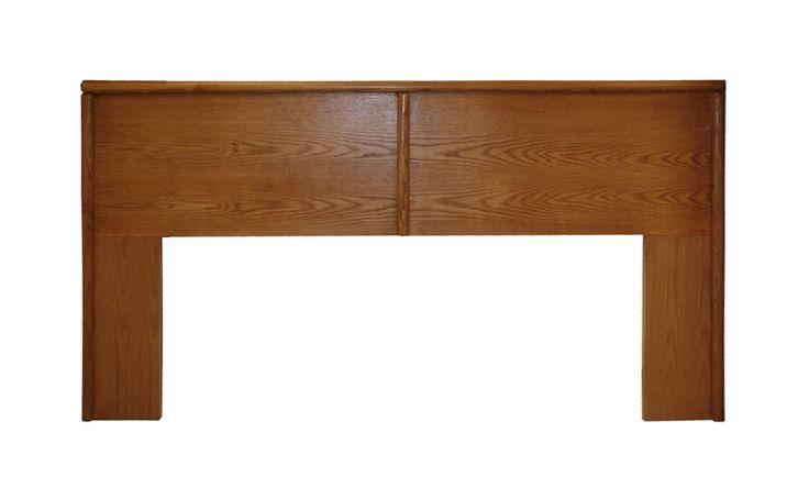 tv cabinets sale uk