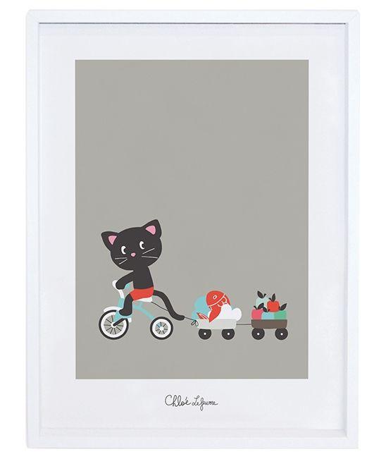les 25 meilleures id es de la cat gorie affiche encadree. Black Bedroom Furniture Sets. Home Design Ideas