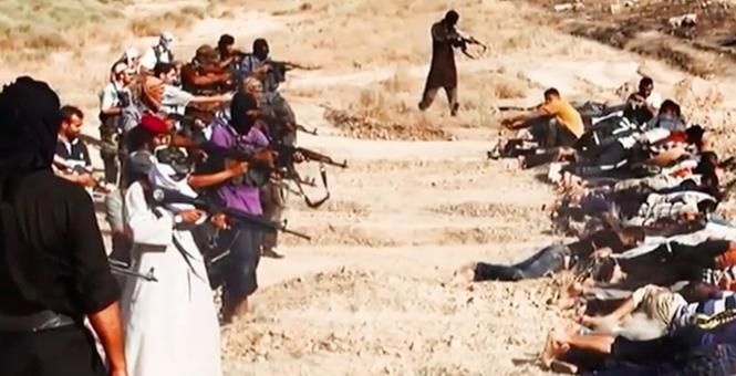 Pew Data, Islamic Expert: More Than 60 Million Muslims Hold Favorable Views of ISIS
