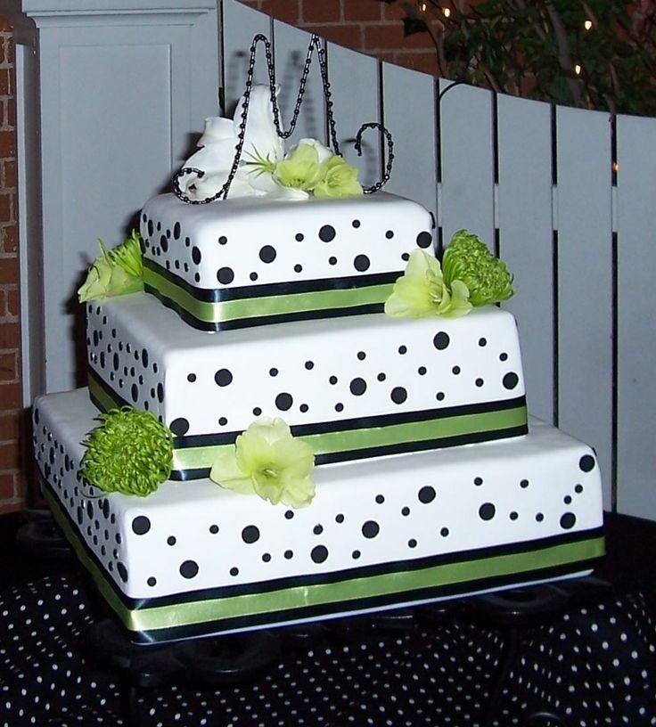 cake boss cakes | Fleurs blog: cake boss wedding cakes prices