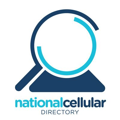 The National Cellular Directory has 100% free cell phone number lookups during Happy Hour!  Click here to find out more.  http://nationalcellulardirectory.com/happyhoursearch.aspx