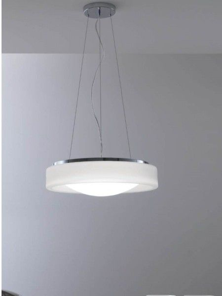 15 best outdoor lighting sydney images on pinterest exterior charlie pendant in opal glass with c shaped chrome detail find this pin and more on outdoor lighting sydney mozeypictures Gallery