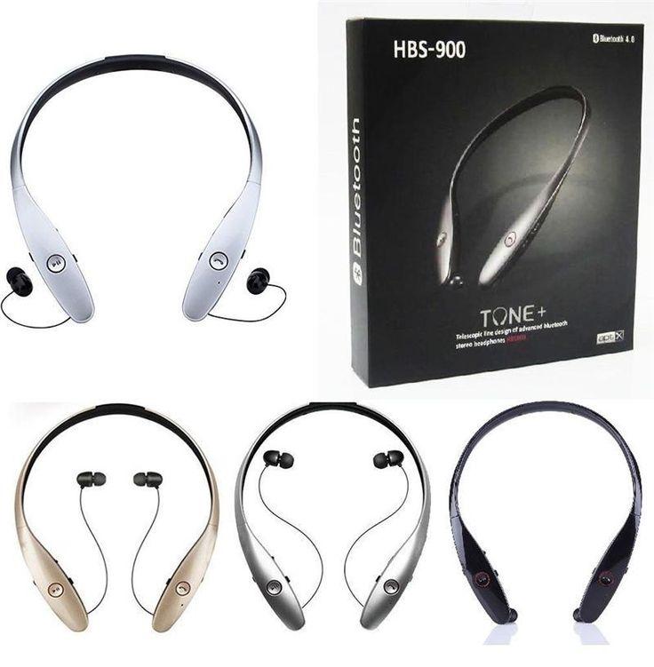 Wireless20Bluetooth20Headphone20Hbs90020Lg20Tone