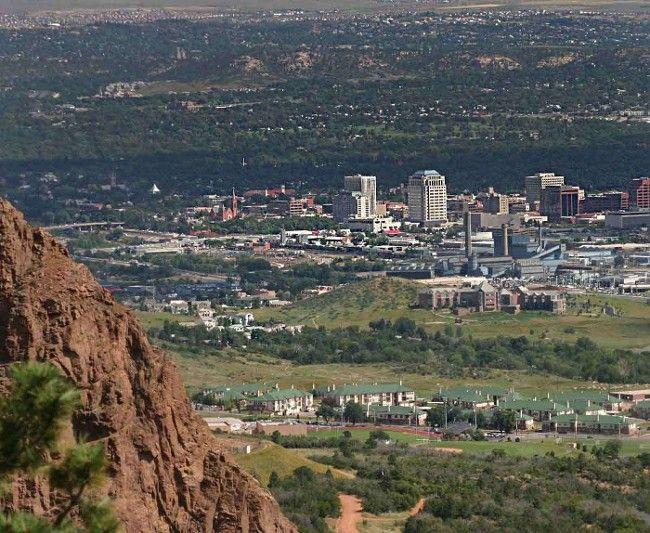 11 best Colorado Springs Best Deals images on Pinterest