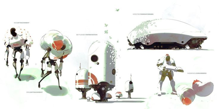 Freelance Character Designer Salary : Best salaryman images on pinterest concept art