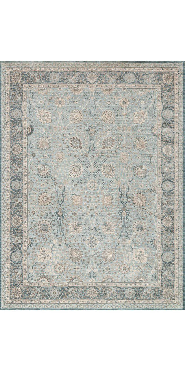 62 Best Images About Rugs On Pinterest Natural Rug