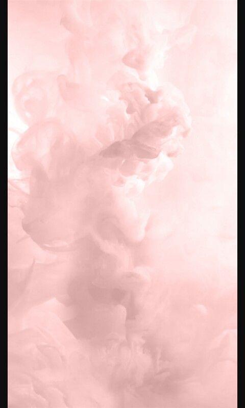 8 best Rose Gold images on Pinterest | Rose gold, Phone ...