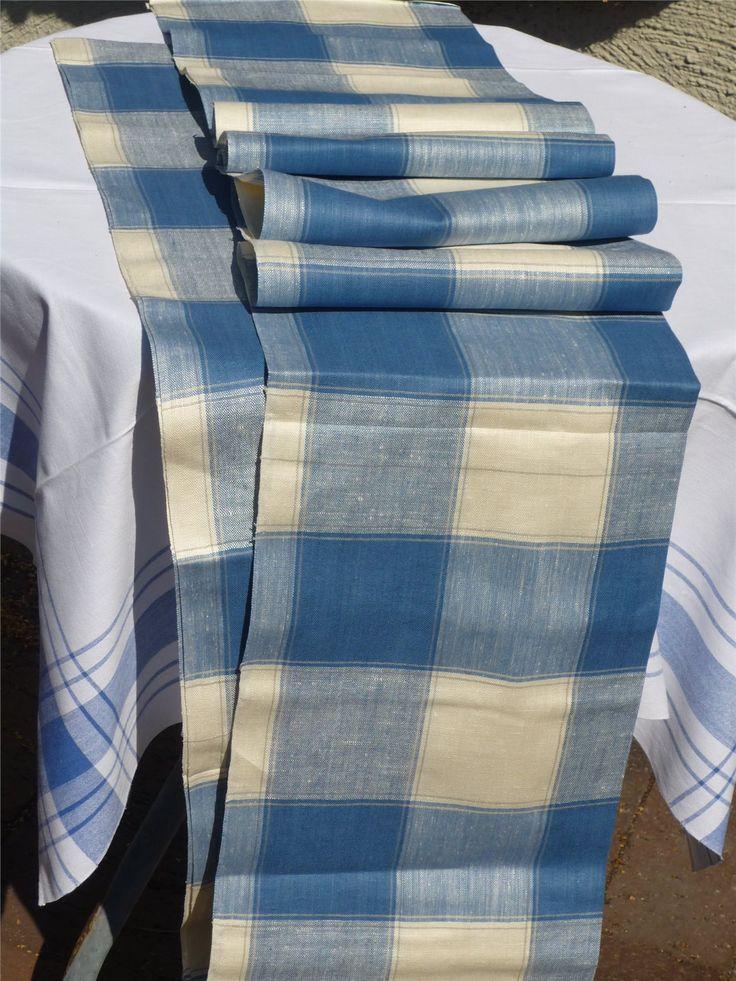 handduksräcka heter oklippta handdukar