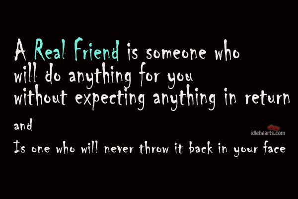Make time friendship quotes real friends true dat favorite quotes
