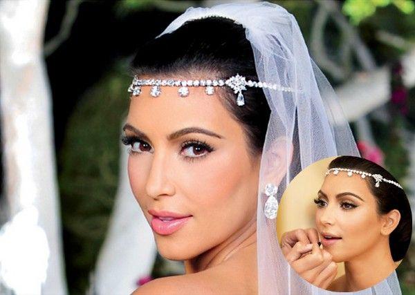 Kim Kardashian Wedding Makeup,wedding makeup tips ,wedding hair and makeup,asian bridal makeup,make up artists,hair and   makeup,wedding hair and make up,bridal make up,day make up,day make up,bridal hair and make   up