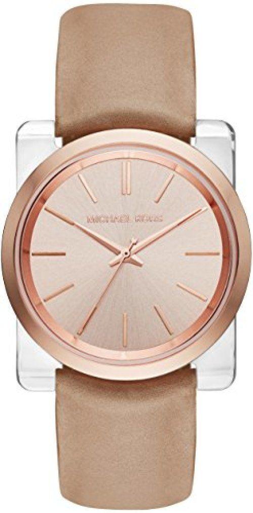Reloj Mujer Michael Kors (MK2486)