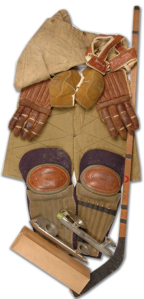 85 best images about Vintage Sports Equipment on Pinterest ...