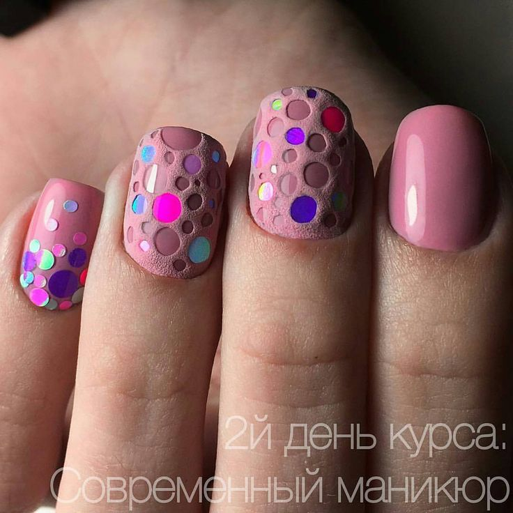 657 best geometric nails images on pinterest nail art designs art simple nail prinsesfo Gallery
