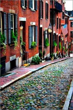 58 Best Row Houses Images On Pinterest Brick Bricks And
