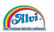 ALVI POLSKA - Materace