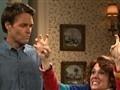Watch Saturday Night Live Online - Surprise Party - Zimbio