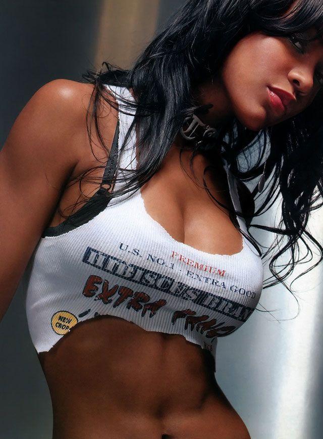 Megan Goode    ❤ HOT CHIX & ASPIRING MODELS ❤      ♕ Graphics - Retoucher ♕    ♕ raymonstewart0@gmail.com ♕ http://www.pinterest.com/raymonstewart0/hot-chix-aspiring-models/ https://www.facebook.com/groups/159183097579968/
