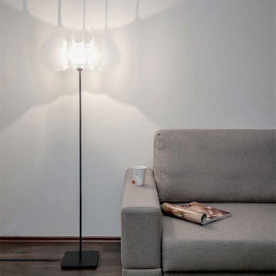 Michelle Jewel lampa stojąca Norla Design