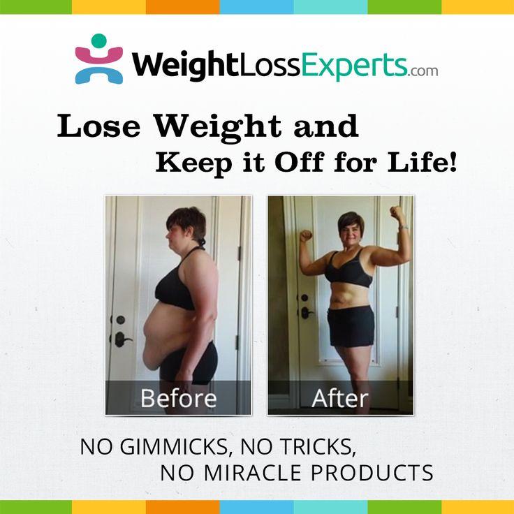 Bodybuilding diet to lose body fat