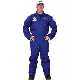 astronaut flight cap - photo #23