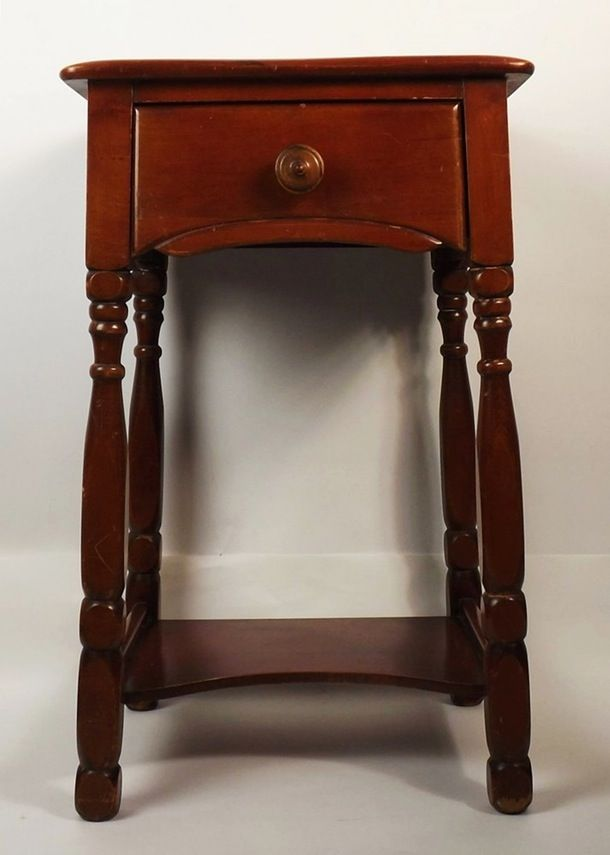 604 Best Willett Furniture Images On Pinterest Medieval