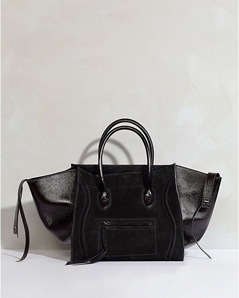 Bags the I ? on Pinterest | Gucci, Louis Vuitton and Soho