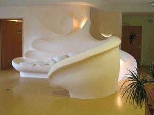 4789 Best Organic Houses Images On Pinterest