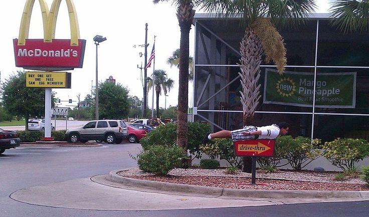 File:Corporate planking.jpg