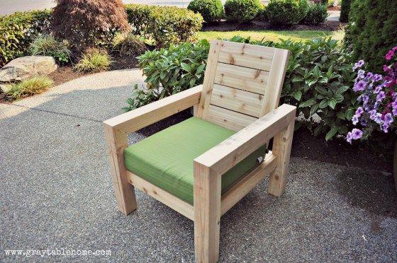 50 o más mejores imágenes en Outdoor Furniture en Pinterest ...