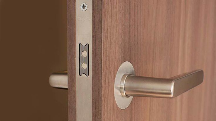 1000 Images About House Internal Doors On Pinterest
