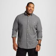 Plus size big and tall mens fashion outfit style ideas 22
