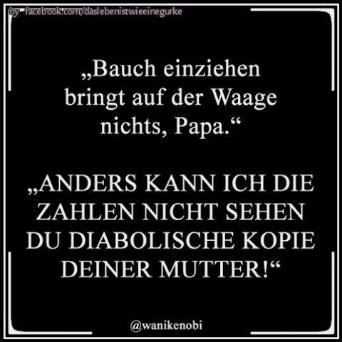 gurke #geil #lustigesprüche #hilarious #lachflash #derlacher #schwarzerhumor #chats #lachen #ausrede #witze #funny