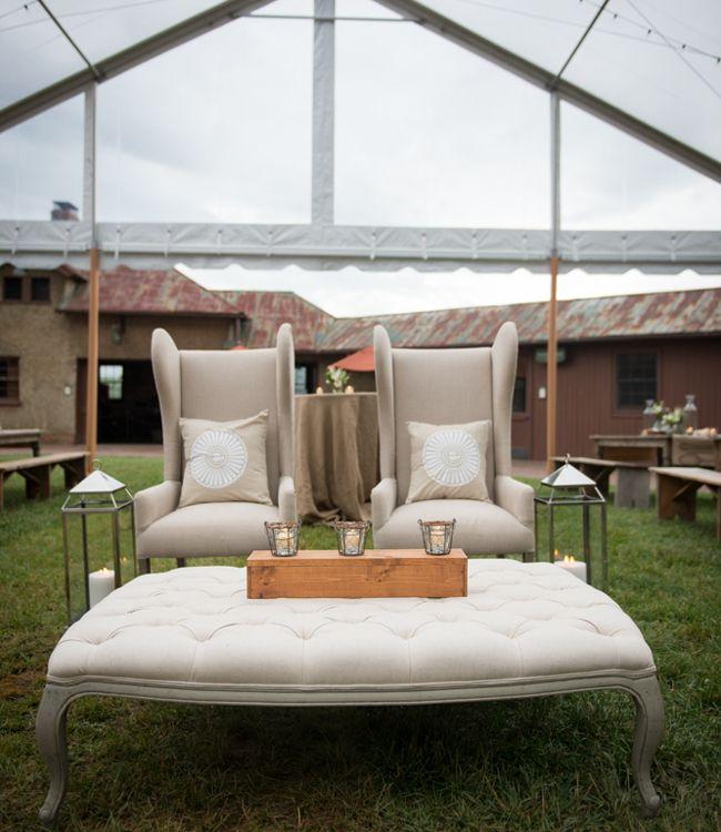 97 best LOUNGE images on Pinterest Wedding lounge