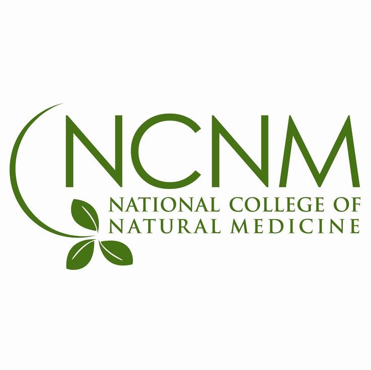 47 best Colleges of Naturopathic Medicine images on Pinterest ...