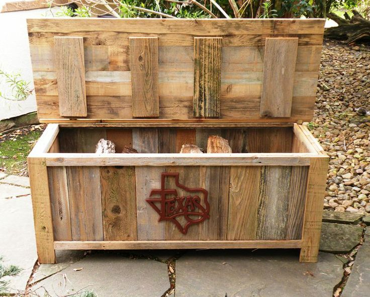 24 Best Images About Firewood Storage Ideas On Pinterest
