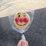 こんさん(@konchan_17) • Instagram写真と動画